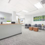 Guide to Healthcare and Medical Facility Renovations