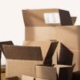 Your Guide to a Successful Office Move