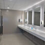 What Goes Into An ADA Compliant Restroom
