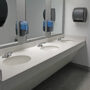 Why You Should Renovate Your Commercial Restroom